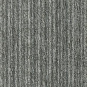 Carpete Essence Stripe 711458010