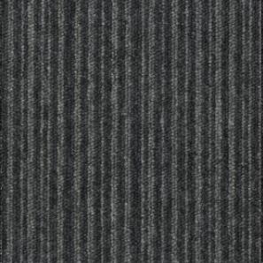 Carpete Essence Stripe 711458011