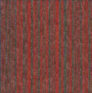 Carpete Essence Stripe 711458004