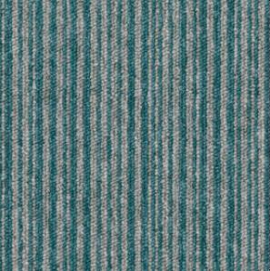 Carpete Essence Stripe 711458008