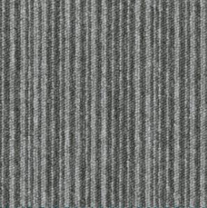 Carpete Essence Stripe 711458012