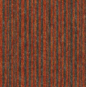 Carpete Essence Stripe 711458005