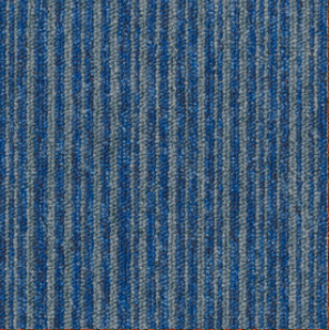 Carpete Essence Stripe 711458009
