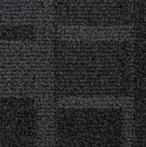 Carpete Desso Essence Maze 711452013