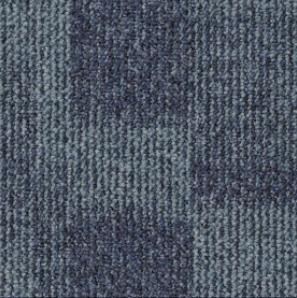 Carpete Desso Essence Maze 711452005