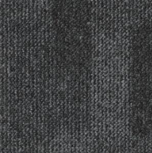 Carpete Desso Essence Maze 711452002