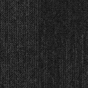 Carpete Essence Structure 711464007