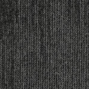 Carpete Essence Structure 711464008