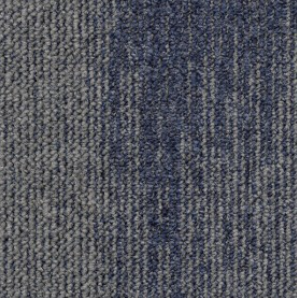 Carpete Essence Structure 711464010