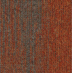 Carpete Essence Structure 711464003