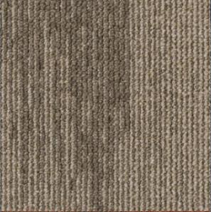 Carpete Essence Structure 711464002