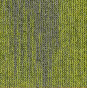 Carpete Essence Structure 711464005