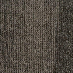Carpete Essence Structure 711464011