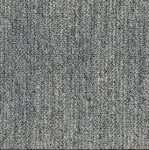 Carpete Essence Structure 711464012