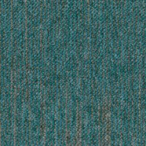 Carpete Essence Structure 711464006
