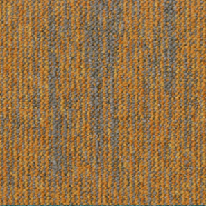 Carpete Essence Structure 711464004