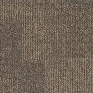 Carpete Desso Essence Maze 711452011