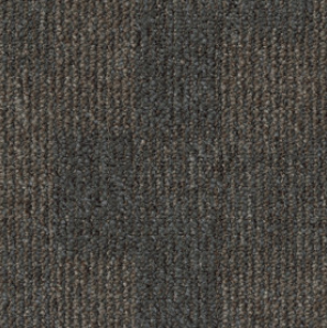 Carpete Desso Essence Maze 711452008