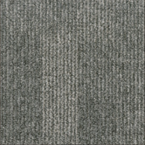 Carpete Desso Essence Maze 711452010