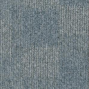 Carpete Desso Essence Maze 711452007