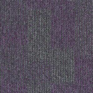 Carpete Desso Essence Maze 711452003
