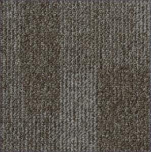Carpete Desso Essence Maze 711452009