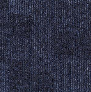 Carpete Desso Essence Maze 711452006