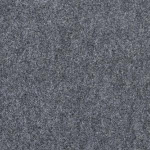 Carpete Durafelt Cinza