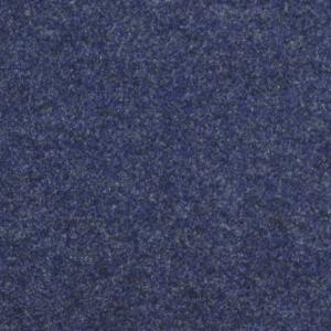 Carpete Durafelt Anil