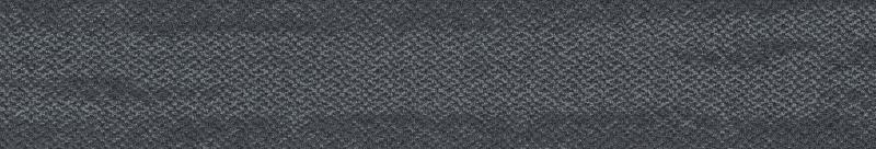 Carpete em Placas 003 Tiempo