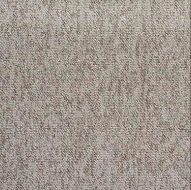 Carpete em Placa Astral MB 400 – Pólux