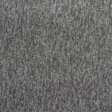 Carpete em Placa Astral MB 409 – Perseus