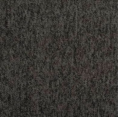 Carpete em Placa Astral MB 410 – Vega