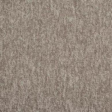 CarCarpete em Placa Astral MB 401 – Lyra