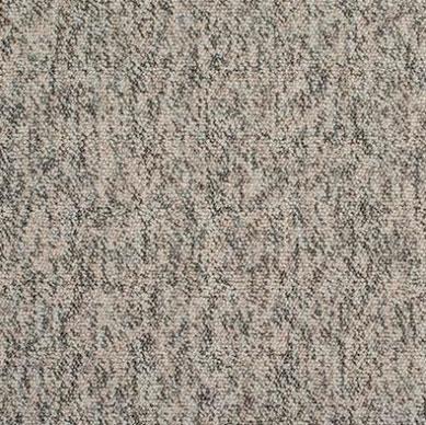 Carpete em Placa Astral MB 402 – Cygnus