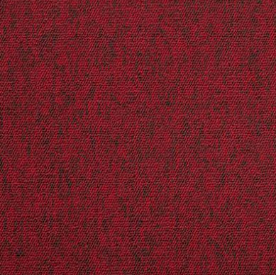 Carpete em Placa Astral MB 403 – Electra