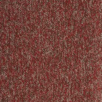 Carpete em Placa Astral MB 404 – Atlas