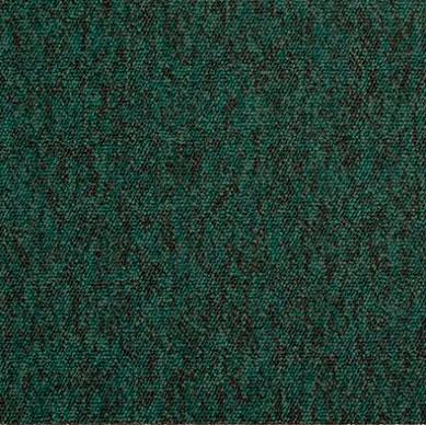 Carpete em Placa Astral MB 405 – Omega
