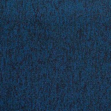 Carpete em Placa Astral MB 406 – Cetus