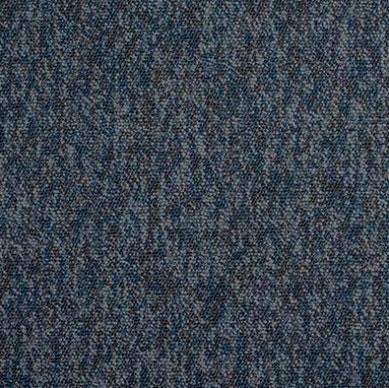 Carpete em Placa Astral MB 407 – Delphinus