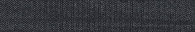 Carpete em Placas 001 Actual