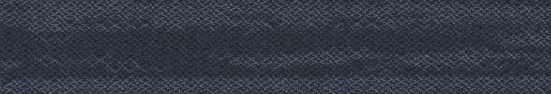 Carpete em Placas 002 Marino