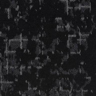 Carpete em Placas 007 Print