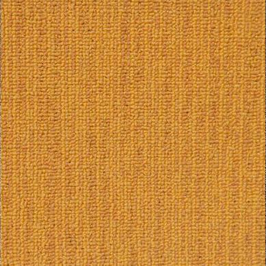 Carpete em Placas 101 – Ginger