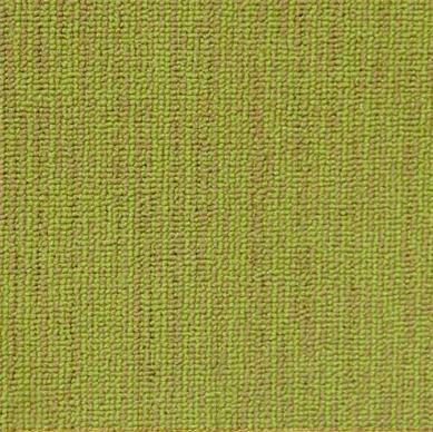 Carpete em Placas 102 – Android