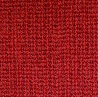 Carpete em Placas 105 – Fire