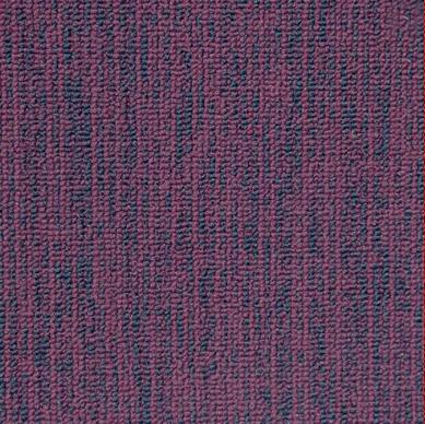 Carpete em Placas 106 – Grape