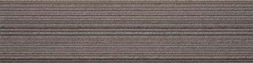 Carpete em Régua 001 – Ravena