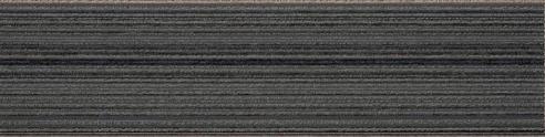 Carpete em Régua 002 – Ferrara