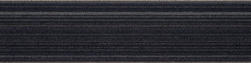 Carpete em Régua 003 – Bréscia